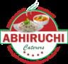 Abhiruchi Caterers