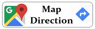 Abhiruchi Caterers Google Map Direction