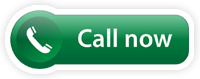 Abhiruchi Caterers Mobile No: 9652771122