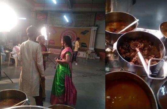Wedding Catering in Hyderabad 05